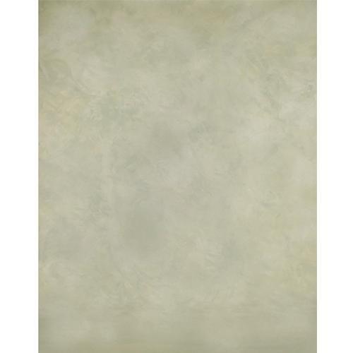 Won Background Muslin Grace Background - Platonic Love - 10x20' (3x6m)