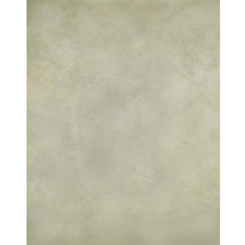 Won Background Muslin Grace Background - Platonic Love - 10x20' (3x6m)