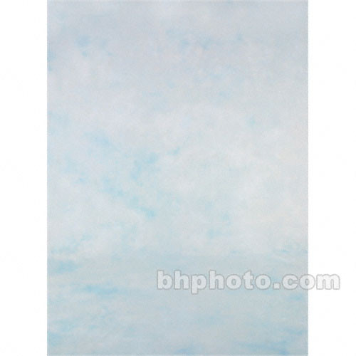Won Background Muslin Grace Background - Horizon - 10x10' (3x3m)