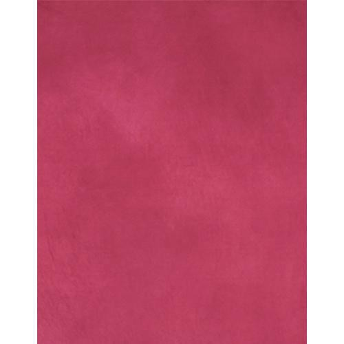 Won Background Muslin Grace Background - Cherry Rum - 10x20' (3x6m)