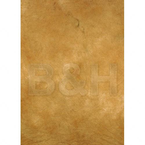 Won Background Muslin Grace Background - Golden Sand - 10x10' (3x3m)