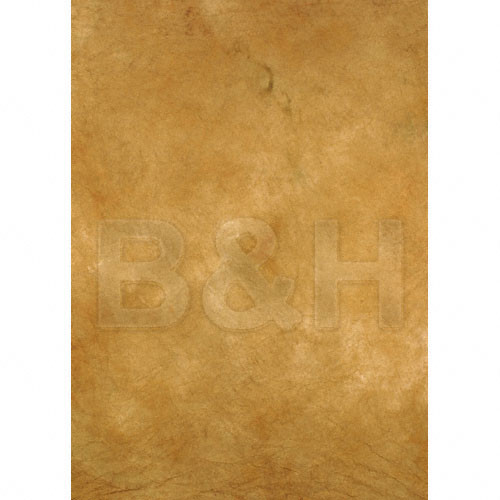 Won Background Muslin Grace Background - Golden Sand - 10x20' (3x6m)
