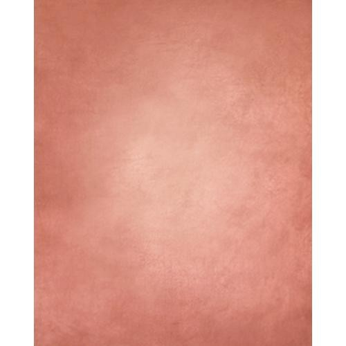 Won Background Muslin Grace Background - Timberland - 10x10' (3x3m)