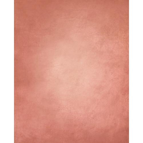 Won Background Muslin Grace Background - Timberland - 10x20' (3x6m)
