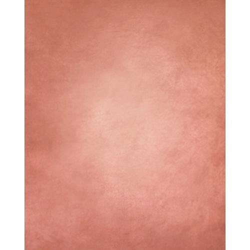 Won Background Muslin Grace Background - Timberland - 10x20' (3x6m)
