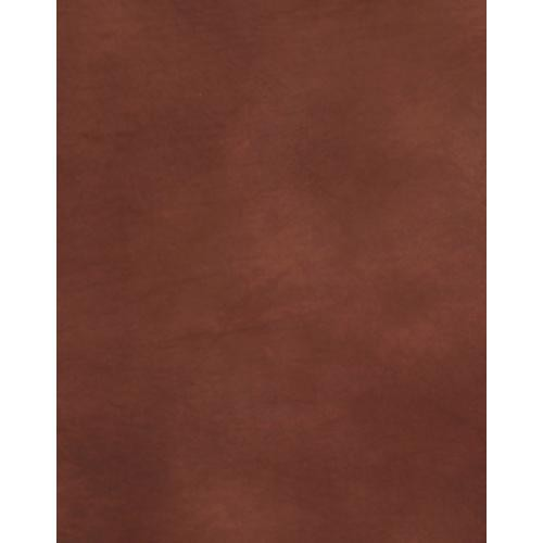 Won Background Muslin Grace Background - Chocolate - 10x20' (3x6m)