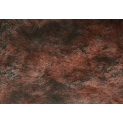 Won Background Muslin Grace Background - Oakwood - 10x20' (3x6m)