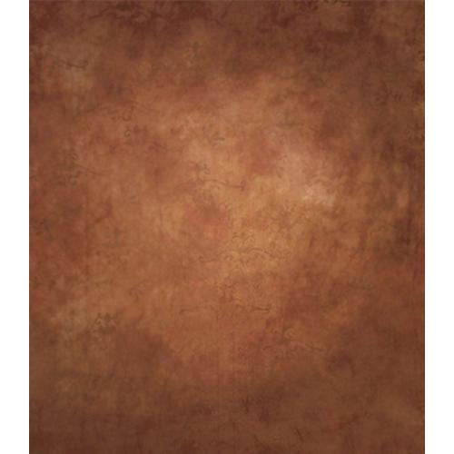 Won Background Muslin Modern Background - Tahiti Nut - 10x20' (3x6m)