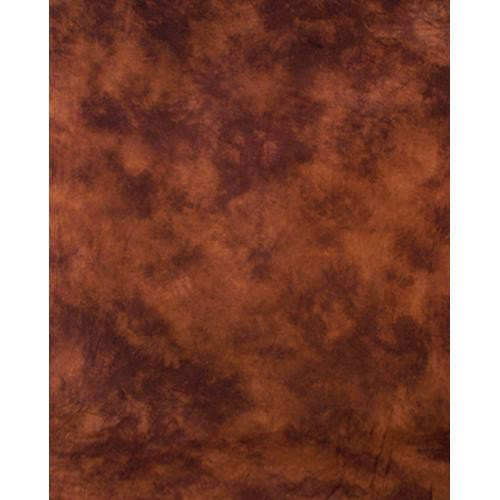 Won Background Muslin Modern Background - Espresso - 10x10' (3x3m)