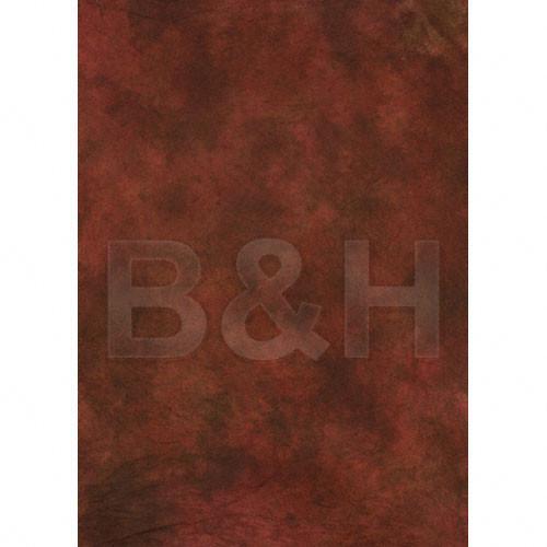 Won Background Muslin Modern Background - Deep Autumn - 10x10' (3x3m)