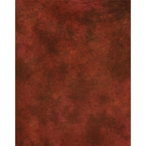 Won Background Muslin Modern Background - Mahogany - 10x10' (3x3m)