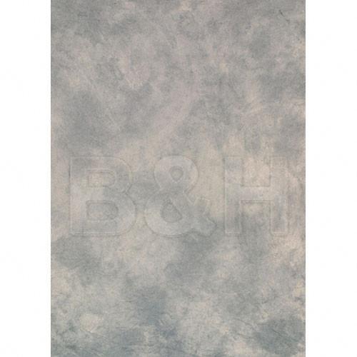 Won Background Muslin Modern Background - Antique Grey - 10x10' (3x3m)