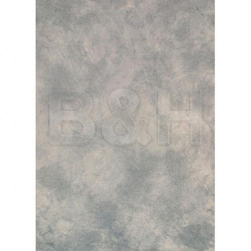 Won Background Muslin Modern Background - Antique Grey - 10x20' (3x6m)
