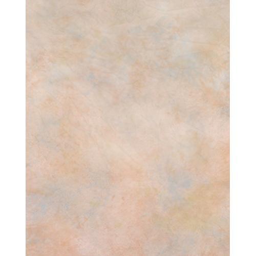 Won Background Muslin Modern Background - Spring Breeze - 10x10' (3x3m)