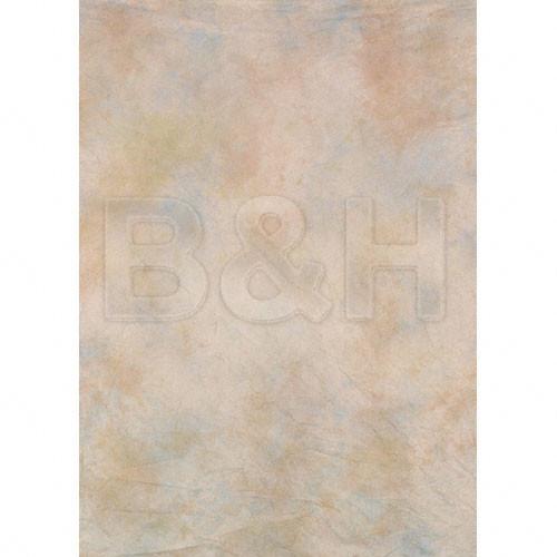 Won Background Muslin Modern Background - Spring Breeze - 10x20' (3x6m)