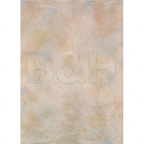Won Background Muslin Modern Background - Spring Breeze - 10x20' (3x6m)
