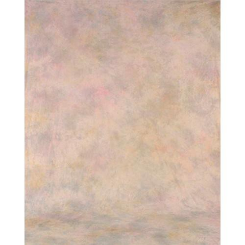 Won Background Muslin Modern Background - Dove Feather - 10x10' (3x3m)