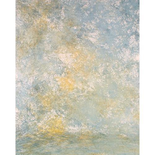 Won Background Muslin Modern Background - Peninsula - 10x20' (3x6m)