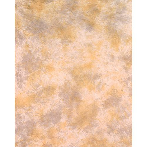 Won Background Muslin Modern Background - Camel Bird - 10x10' (3x3m)