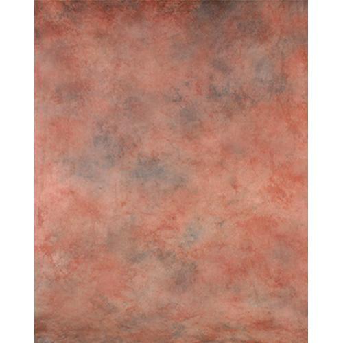 Won Background Muslin Modern Background - Greek Tycoon - 10x10' (3x3m)