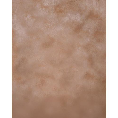 Won Background Muslin Modern Background - Romance - 10x10' (3x3m)