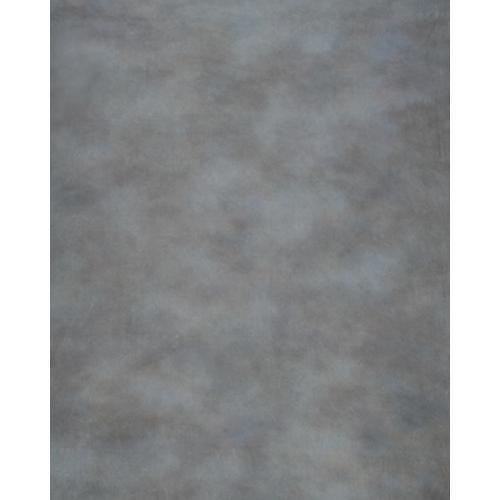 Won Background Muslin Modern Background - Executive Grey - 10x20' (3x6m)