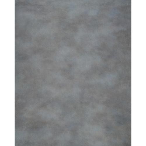 Won Background Muslin Modern Background - Executive Grey - 10x20' (3x6m)