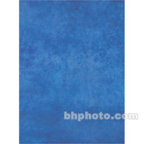 Won Background Muslin Modern Background - Atlantic - 10x10' (3x3m)