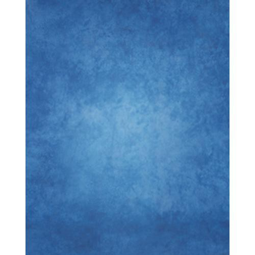 Won Background Muslin Modern Background - Atlantic - 10x20' (3x6m)