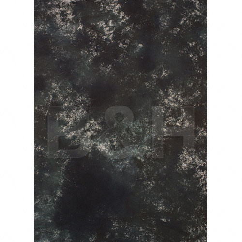 Won Background Muslin Modern Background - Grotesque - 10x10' (3x3m)