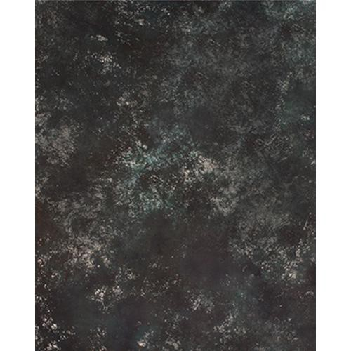 Won Background Muslin Modern Background - Grotesque - 10x20' (3x6m)