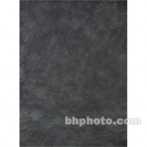 Won Background Muslin Modern Background - River Drift - 10x10' (3x3m)