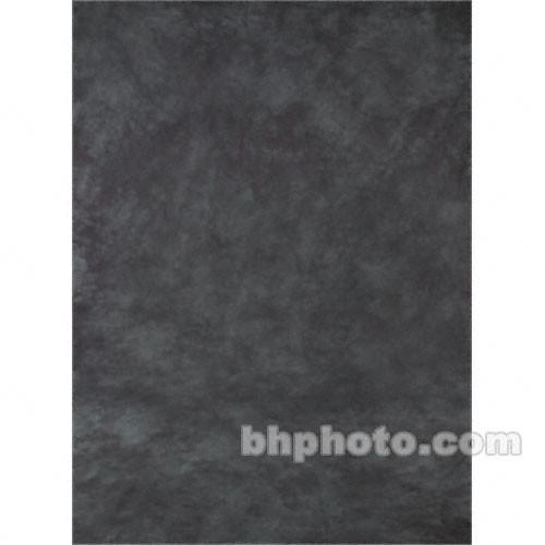 Won Background Muslin Modern Background - River Drift - 10x20' (3x6m)