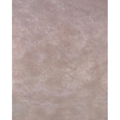 Won Background Muslin Modern Background - Rabbit Creamy - 10x20' (3x6m)