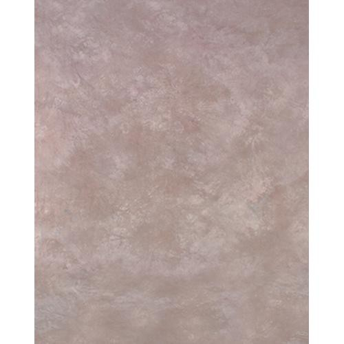 Won Background Muslin Modern Background - Rabbit Creamy - 10x20' (3x6m)