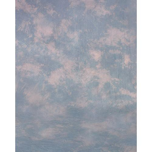 Won Background Muslin Modern Background - Nostalgia - 10x10' (3x3m)