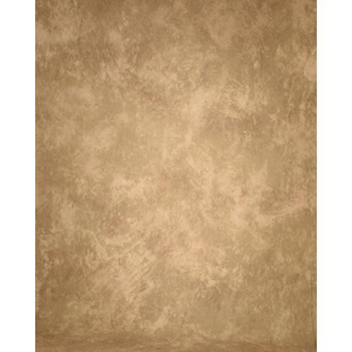 Won Background Muslin Modern Background - Autumn Breeze - 10x10' (3x3m)