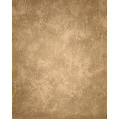 Won Background Muslin Modern Background - Autumn Breeze - 10x20' (3x6m)