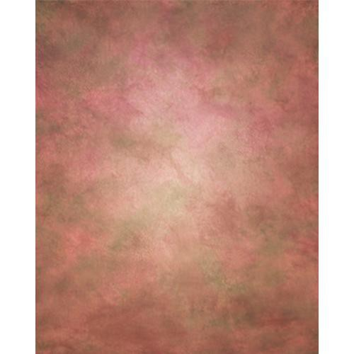 Won Background Muslin Modern Background - Rosewood - 10x10' (3x3m)