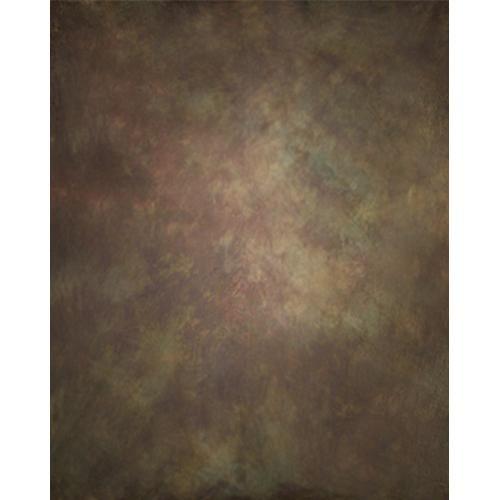 Won Background Muslin Modern Background - Bronze Age - 10x10' (3x3m)