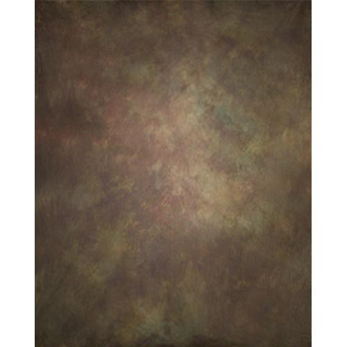 Won Background Muslin Modern Background - Bronze Age - 10x20' (3x6m)