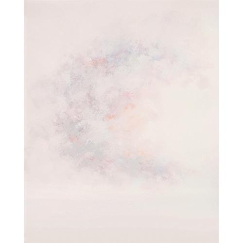 Won Background Muslin Renoir Background - Galaxy - 10x20' (3x6m)