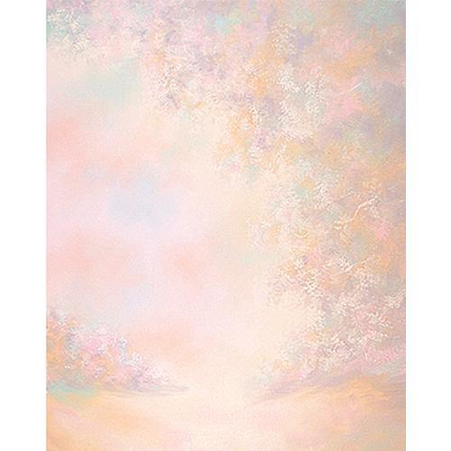 Won Background Muslin Renoir Background - Bridal Way - 10x10' (3x3m)