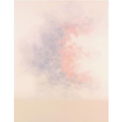Won Background Muslin Renoir Background - Eros - 10x10' (3x3m)