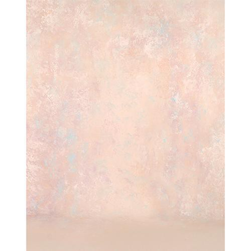 Won Background Muslin Renoir Background - Morning After - 10x10' (3x3m)