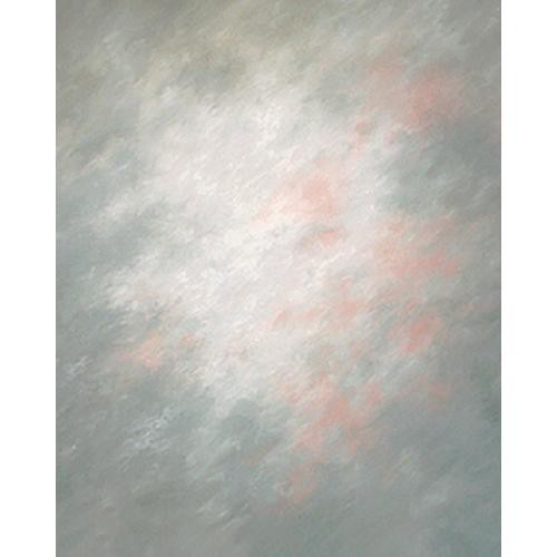 Won Background Muslin Renoir Background - Wild on Valley - 10x10' (3x3m)