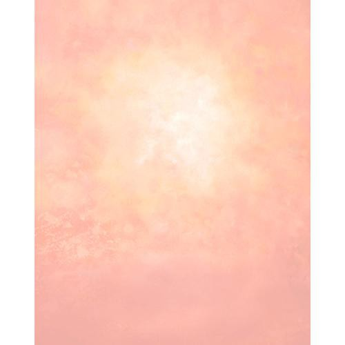 Won Background Muslin Renoir Background - Minuet - 10x20' (3x6m)