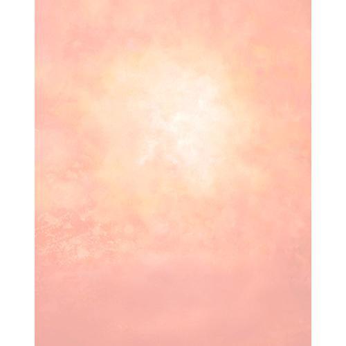 Won Background Muslin Renoir Background - Minuet - 10x20' (3x6m)