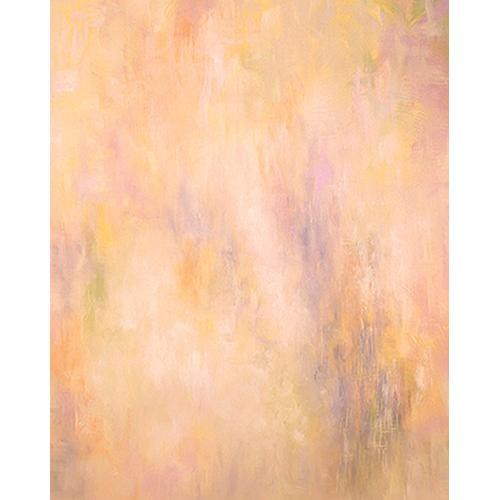 Won Background Muslin Renoir Background - Prelude - 10x10' (3x3m)