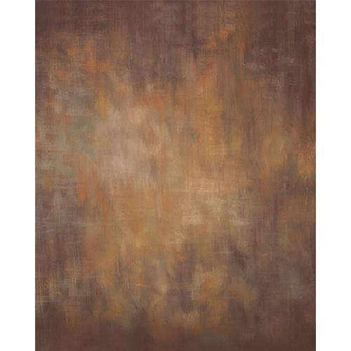 Won Background Muslin Renoir Background - Rhapsody - 10x10' (3x3m)